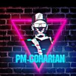 Profile picture of PM.GOHARIAN